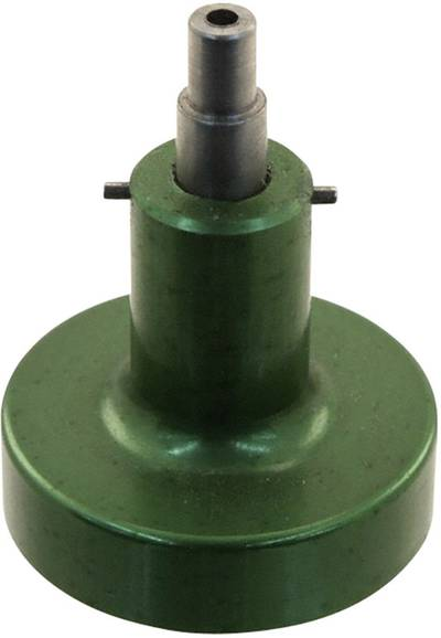 Bulgin 15021/SP Bullet connector assembly tools Series (connectors): Buccaneer 6000 1 pc(s)