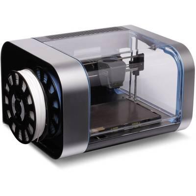Robox CEL Dual 3D printer Dual nozzle (dual extruder)