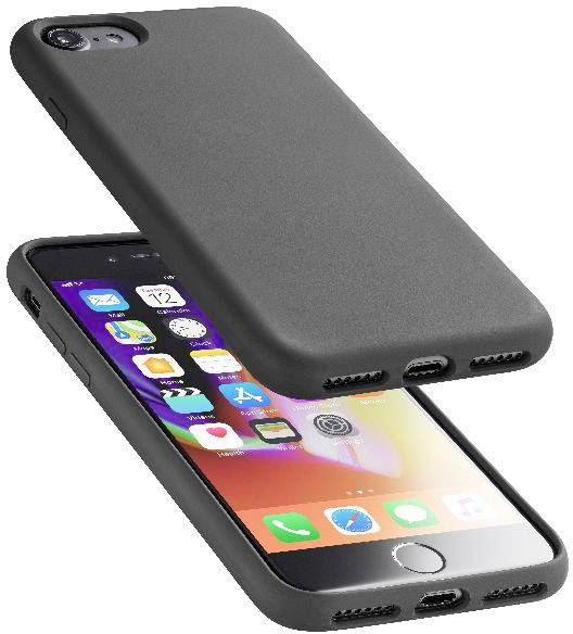 cover cellular line per iphone