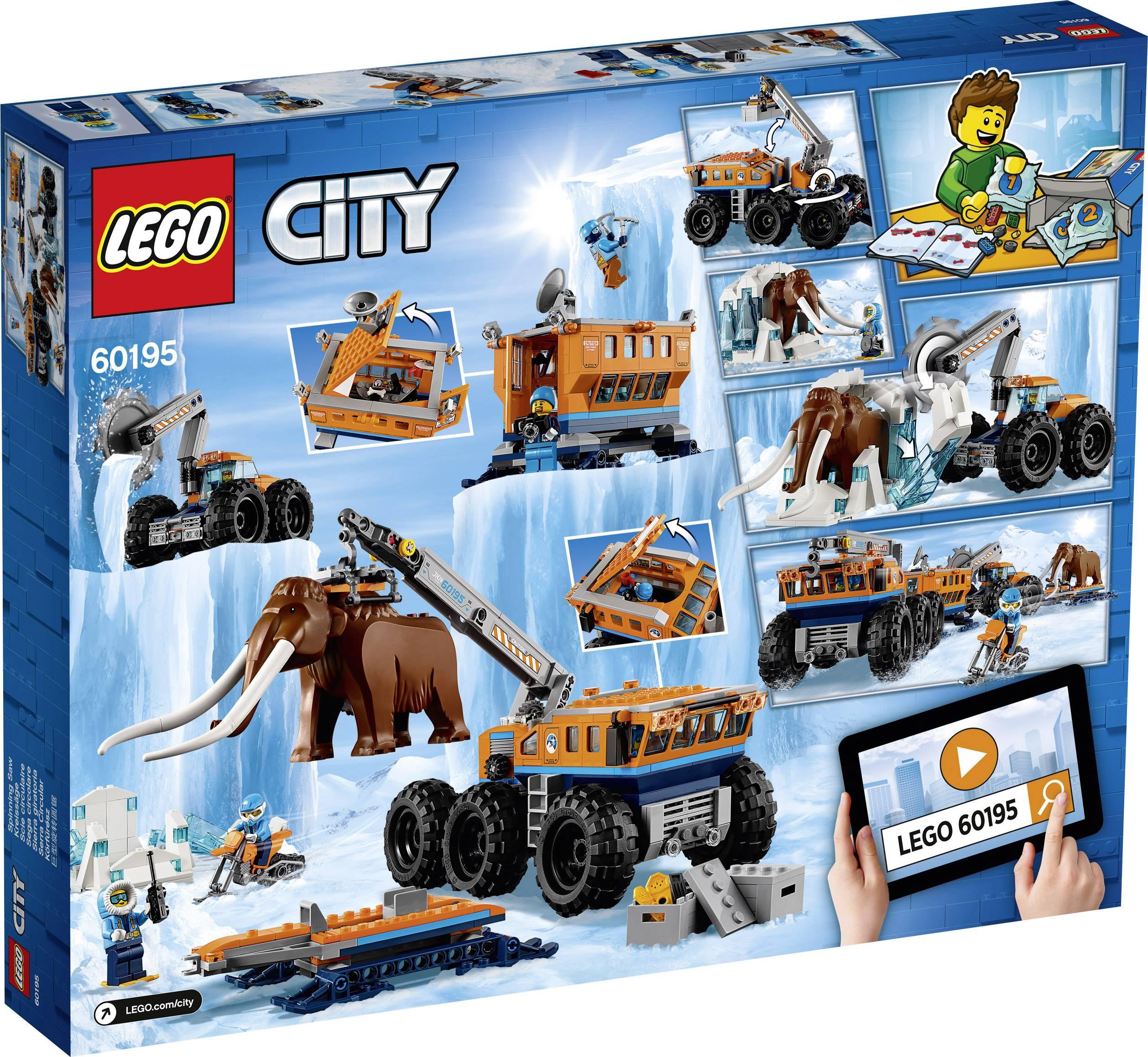1 x LEGO®11062City,Straßenlaterne,System,Leuchte Altstadt,Stadt Town earth green