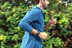 Fitbit Versamail Smartwatch
