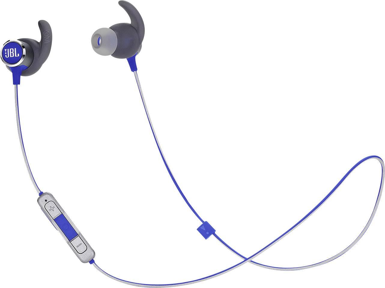 f1f6aeab9 JBL Reflect Mini 2 Bluetooth® (1075101) Sports Headphones In-ear ...