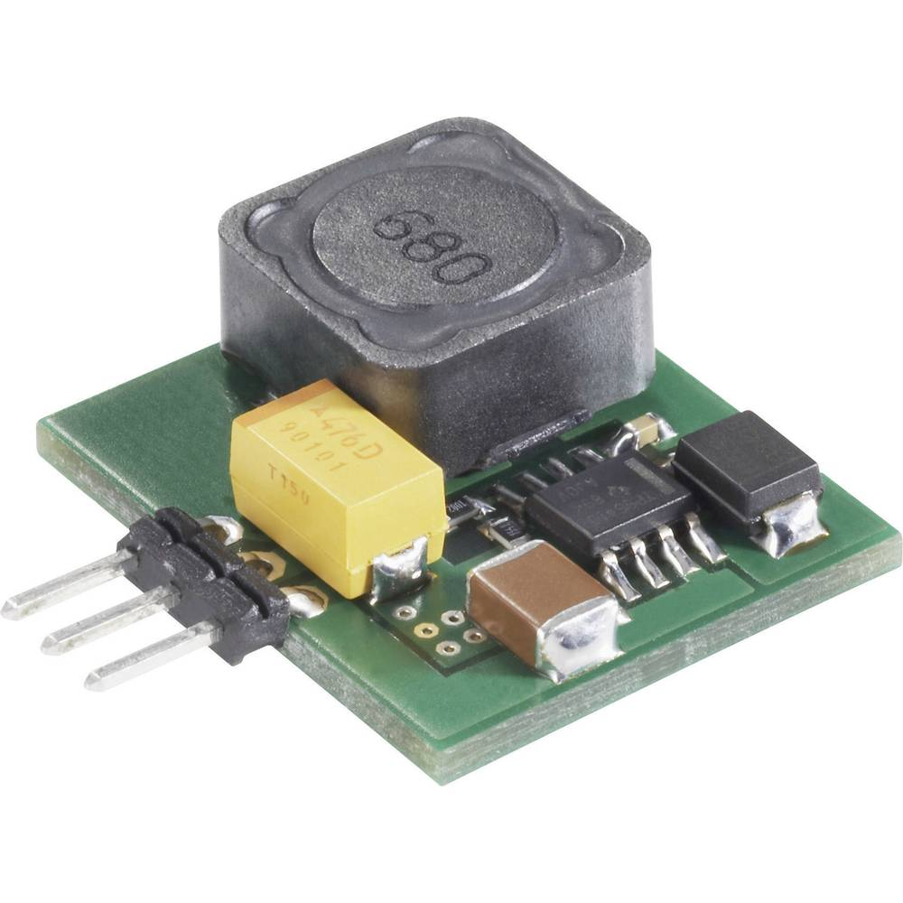 Voltage Regulator Dc Conrad Components W78 If There Are Any Problems Please Contact Webmasterelectroniccircuits 12v Upright Positive Adjustable