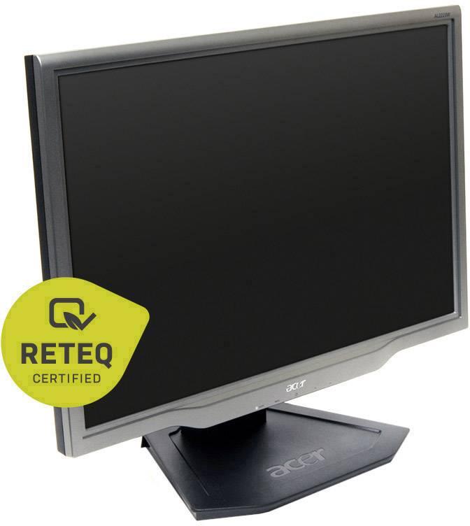Acer AL2223W Driver Download