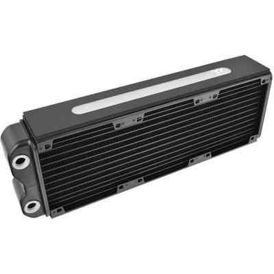 Water cooling – radiator Thermaltake Pacific RL360 Plus RGB Radiator