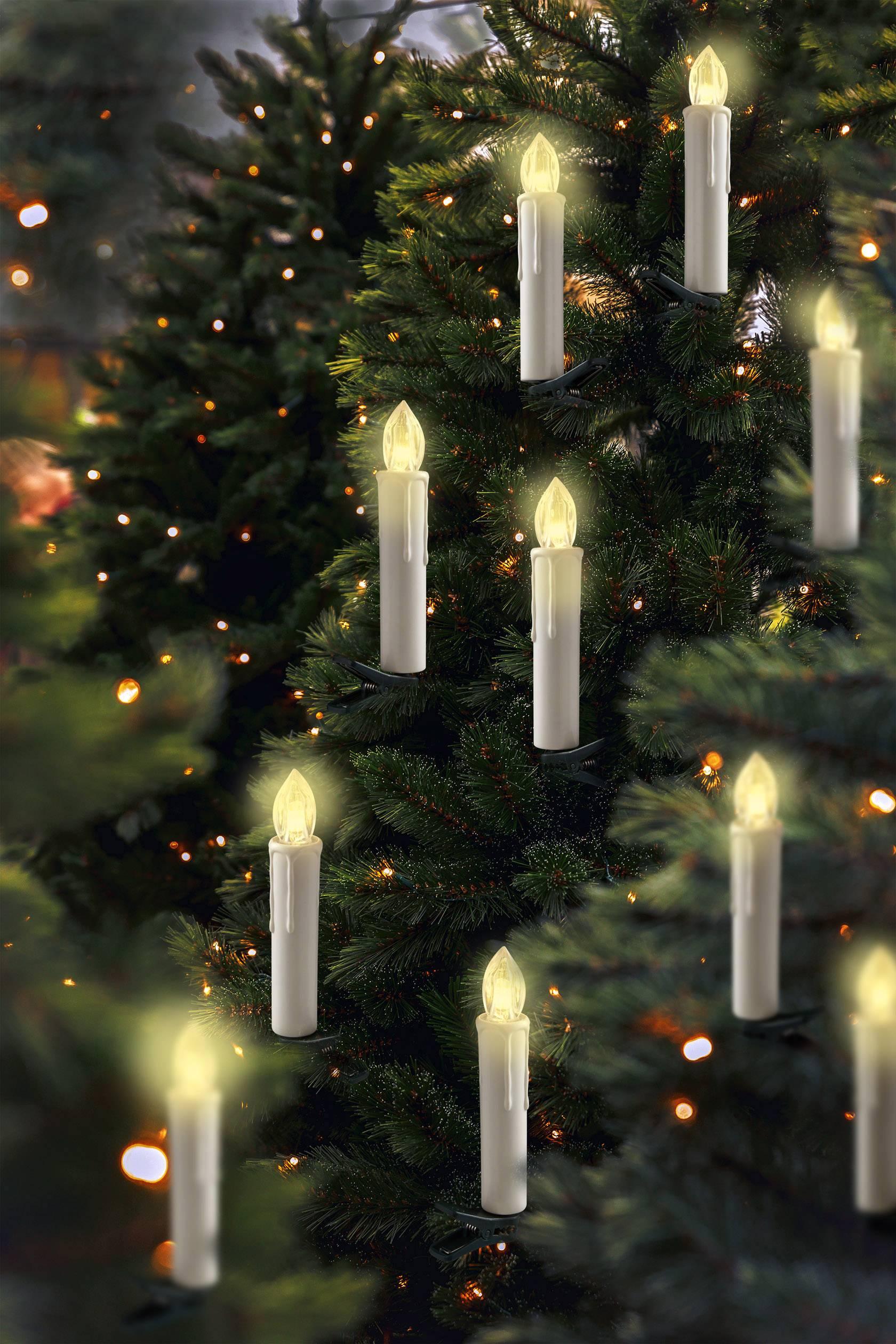 Polarlite Wireless Christmas Tree
