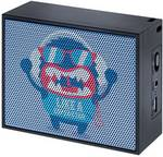 Mac Audio BT Style 1000 Bluetooth speaker
