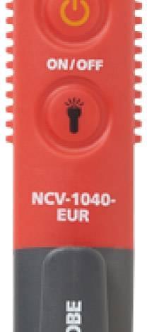 NCV-1040-EUR