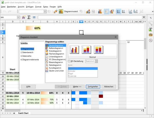 Bhv Verlag Libreoffice 6 Starter Full Version 1 License