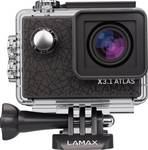 LAMAX X3.1 Atlas Action Camera