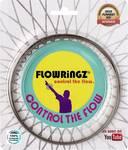 Flowringz