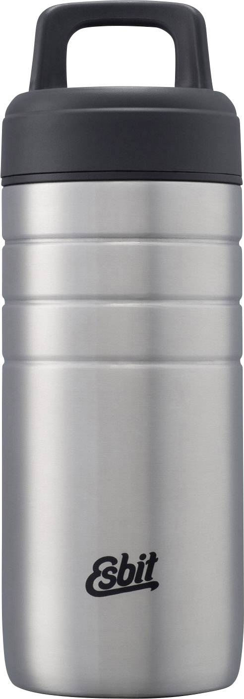 Wm450tl Travel 450 Esbit Steel Loop Ml Mug S Stainless Majoris Thermos sBoQCthdrx