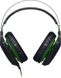 Razer Electra V2 Usb Gaming Headset Usb Corded Over The Ear Black Conrad Com