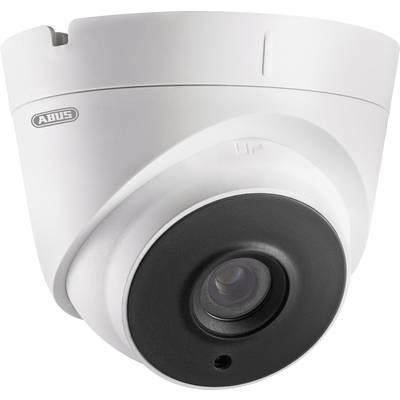 ABUS HDCC72560 HD-TVI-CCTV camera 1920 x 1080 pix