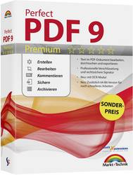 Markt Technik Perfect Pdf 9 Premium Full Version 1