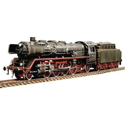 Italeri 510008701 H0 series 41 steam locomotive kit