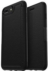 pretty nice 8fb6c 13e02 Otterbox Strada Folio iPhone outdoor case Compatible with (mobile ...