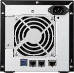 Buffalo TeraStation™ 5210 4TB