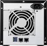 Buffalo TeraStation™ 3210 4TB