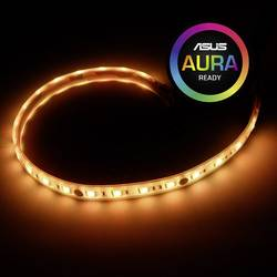 PC LED strip 400 mm RGB Phanteks RGB LED-Strip, Combo Set