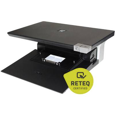 Dell Laptop docking station 051XCV Kensington lock