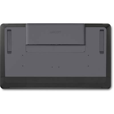 Graphics tablet PC module Wacom Cintiq Pro Engine Xeon Black