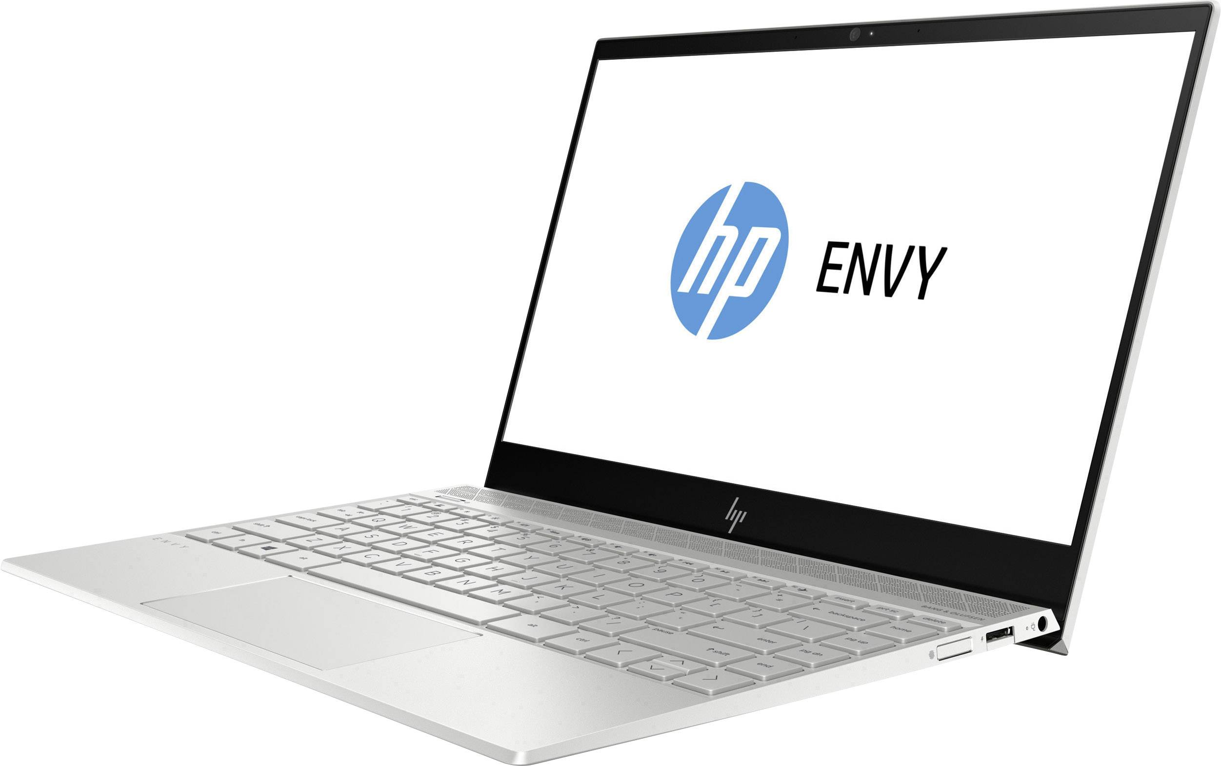 1923153583 HP Envy 13-ah0005ng 33.8 cm (13.3