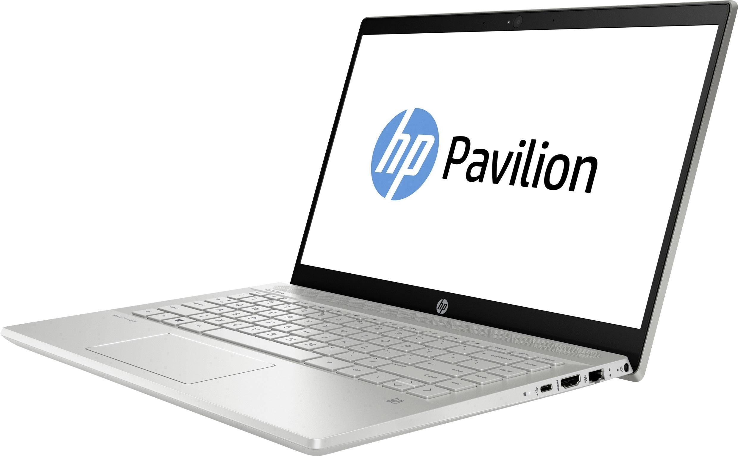 HP Pavilion 14-ce0001ng 35 6 cm (14