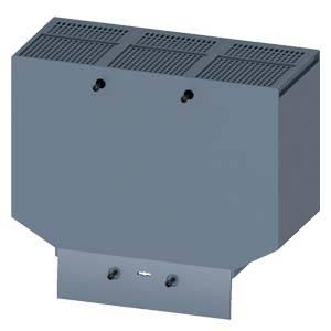 1pcs NEW IN BOX Siemens 3RV1011-1KA10