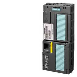 Siemens 6SL3244-0BB13-1PA1 Control unit 1 pc(s)