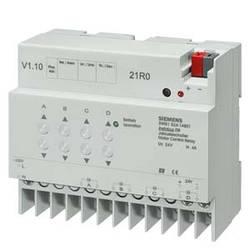 Siemens 5WG15241AB01 1 pc(s) | Conrad com