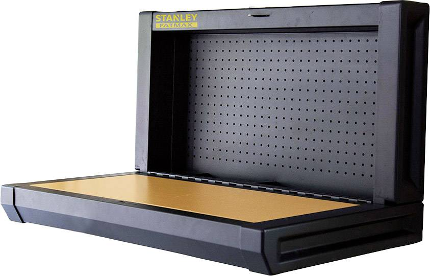 Stanley By Black Decker Fmht81528 1 Folding Workbench Conrad Com