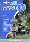 Multi-purpose-LED-Light