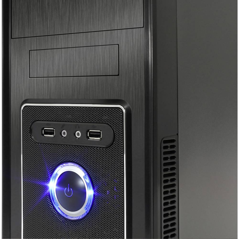 23f2536da01040 CSL Computer Sprint N50020 61 cm (24