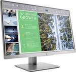 HP Elite display E 243 Monitor