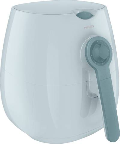 Image of Philips HD9220/00 Airfryer Light blue