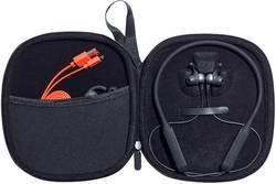 9f08d8e008b JBL Everest Elite 150NC Bluetooth® (1075101) Headphones In-ear Noise  cancelling Gun