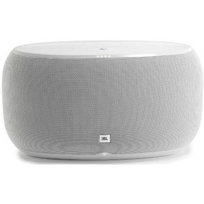 Bluetooth speaker JBL Link 500 White