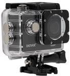Denver ACT-1015 action camera