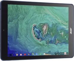Acer Chromebook Tab 10 D651N-K0JP Android 24 6 cm (9 7