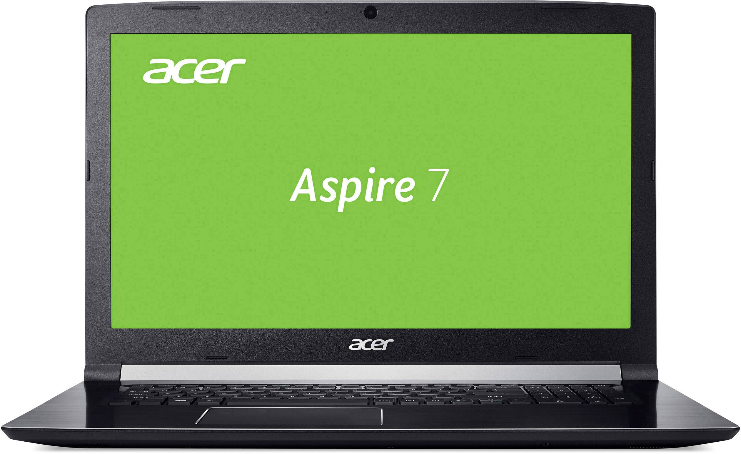 ACER ASPIRE X3-600 NVIDIA GRAPHICS WINDOWS 7 DRIVERS DOWNLOAD