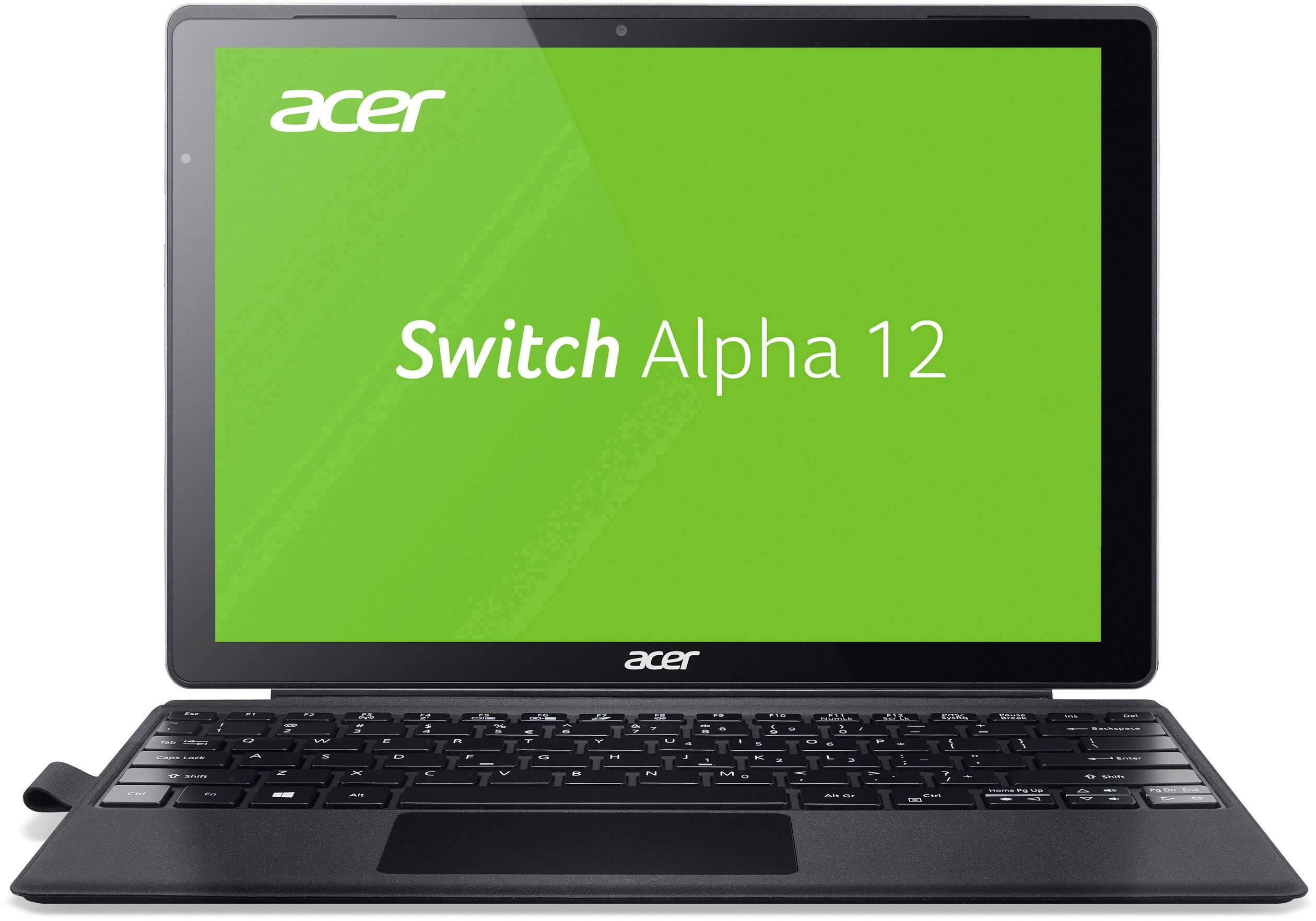 Acer SA5-271 Intel Bluetooth Windows 8