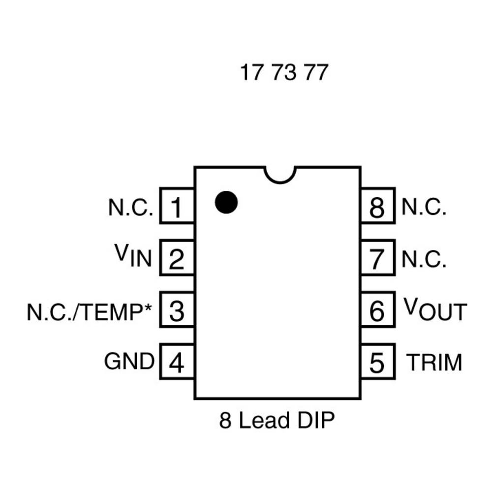 Texas Instruments Linear Ic Op Amp Tl074cn J Fet Pdip 14 From Integrated Circuit4558d Circuitintegrated Circuits