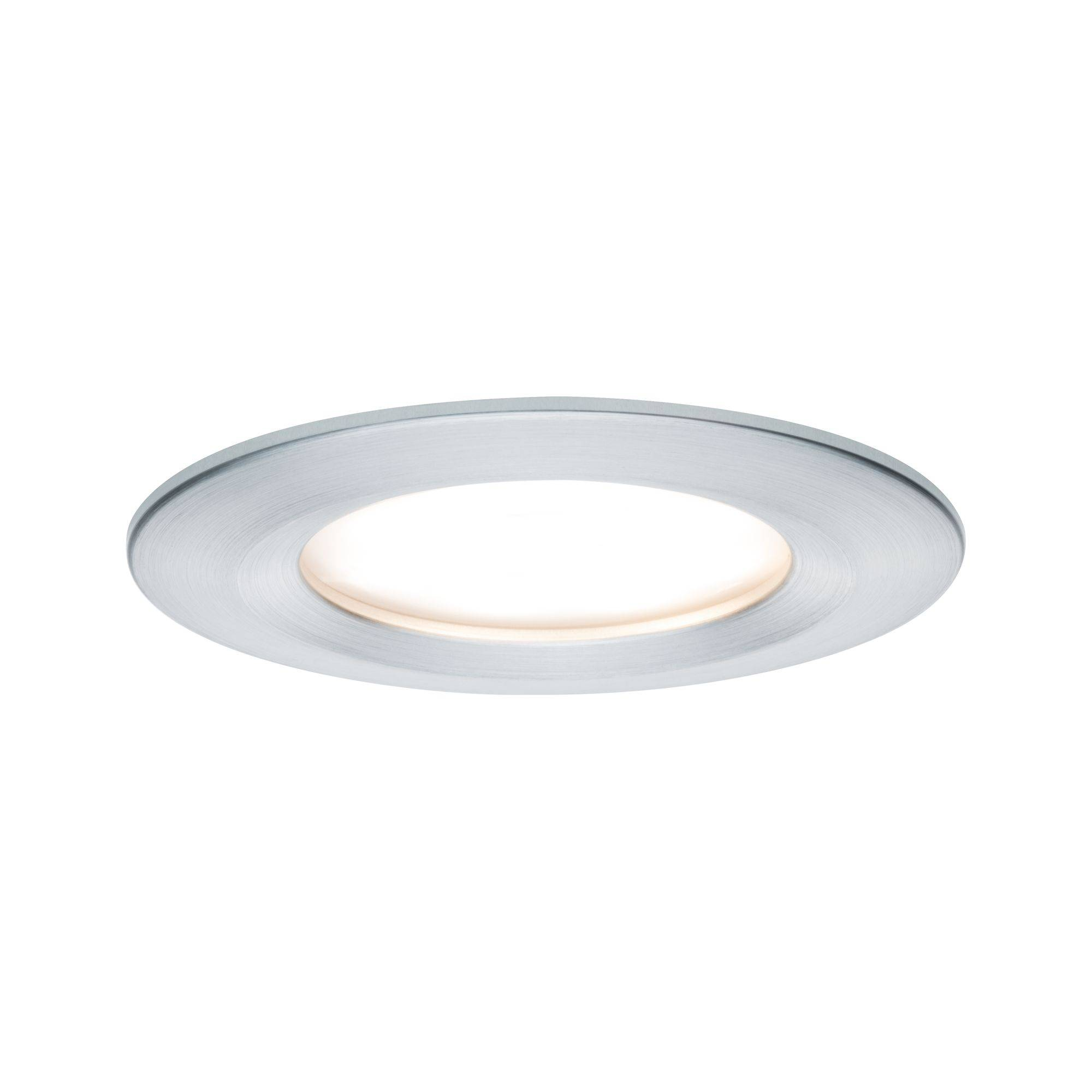Paulmann Nova Bathroom Recessed Light