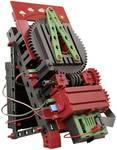 ROBOTICS TXT Smart Home
