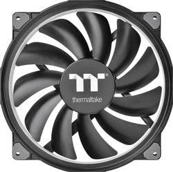 Thermaltake Riing Plus 20 RGB TT Premium Edition PC fan Black, RGB