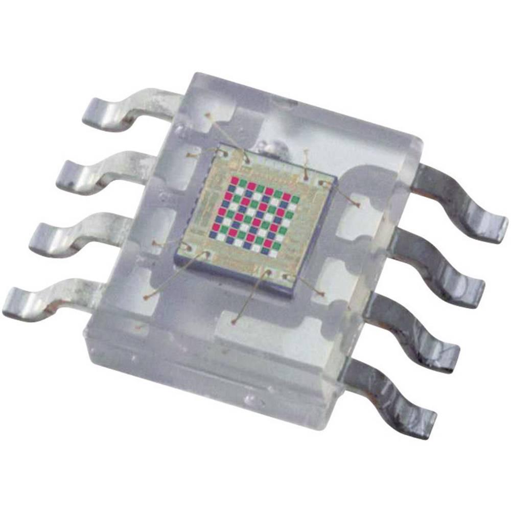 Colour Sensor Taos Tcs 3200 D Soic 8 Smd 1 Pcs 27 55 Vdc L X Color Circuit Electronic W H 58 53 175 Mm
