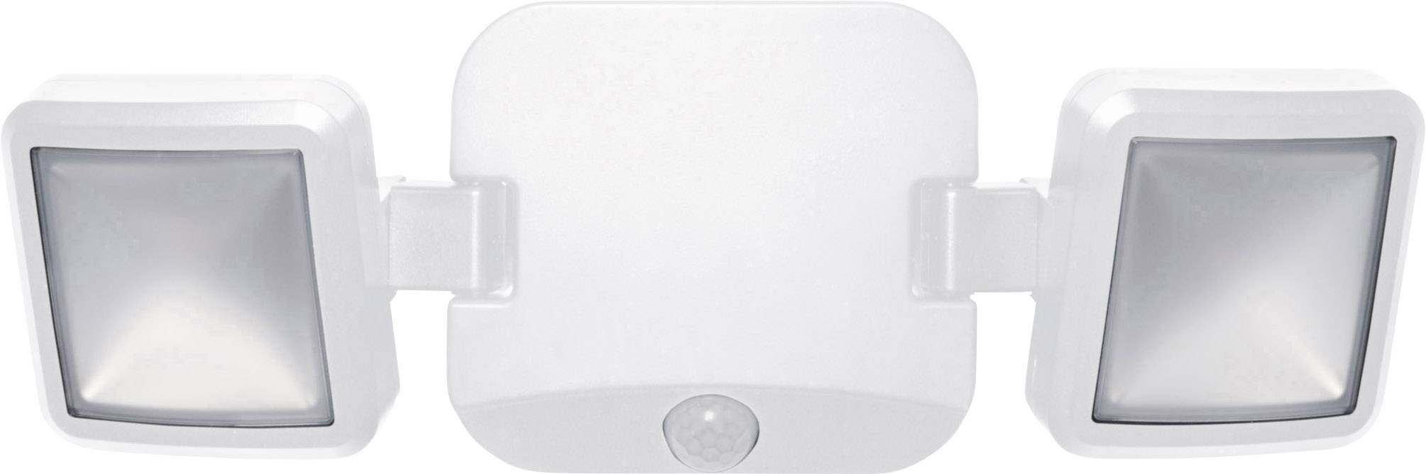 WecanLight Tragbarer 2-Pack-L/üfter Handl/üfter geeignet f/ür Reisen Trockenbatterie-Netzteil Studentenwohnheim oder Haushalt leuchtender LED-Vollfarbenl/üfter B/üro