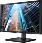 Samsung S24E 650 PL Monitor