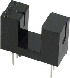 Omron EE-SX1041 Fork Light Beams